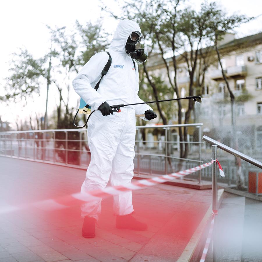 servicios biocidas tratamiento desinfeccion covid 19 valencia