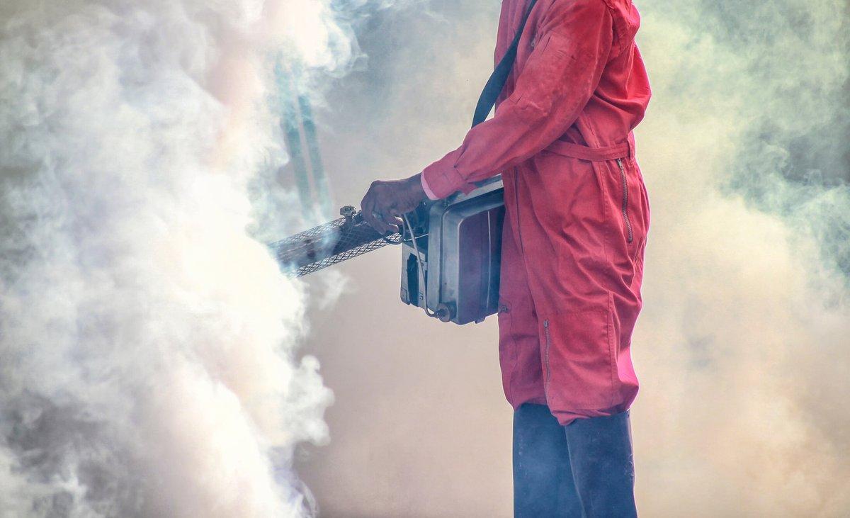 Lee más sobre el artículo Asi se realizan los Tratamientos Industriales